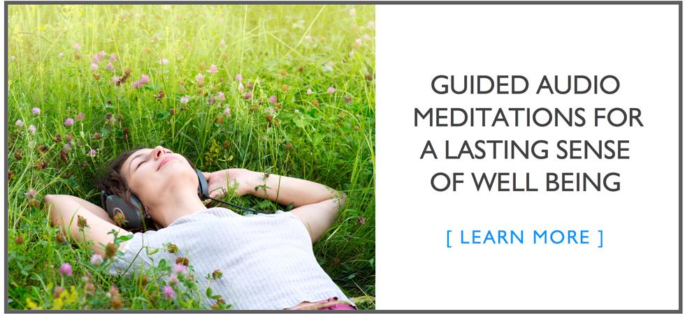 imadulation-guided-imagery-meditations