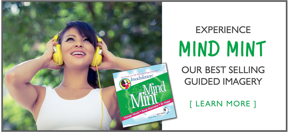 mind-mint-best-selling-guided-meditation
