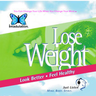 Lose Weight mp3 & CD
