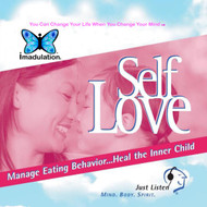 Hypnosis and guided imagery to explore your inner guide, inner child and inner teen to enhance self acceptance and self love.