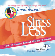 Stress Less mp3 & CD