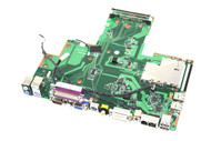 Genuine Generic 6050A0051401-MB-40K-VER260 System Motherboard 6050A0051401-A06 PG5CMT09080
