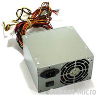 Sparkle Power 250w Desktop Power Supply 91.97420.A22 FSP250-60GTB 56.04250.D11