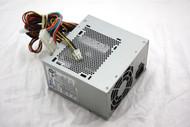 Foxlink Computer Power Supply 265W FTPS-0205