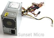 Genuine IBM ThinkCenter 280W POWER SUPPLY  45J9436 41A9684 54Y8807