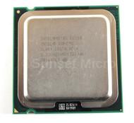 Intel Core 2 Duo E6550 2.33 GHz 4M Dual-Core Processor  SLA9X