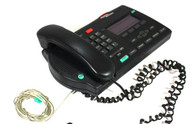 Nortel Networks NTMN33GA70 Black Office Business Phone