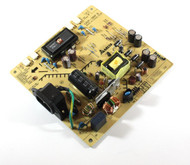 Genuine Dell E177FPV E178FPV LCD Power Supply Board EADP-30AF B