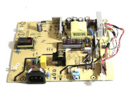 Genuine NEC EA221wm LCD Monitor Power Supply Board 715G3350-3VOC