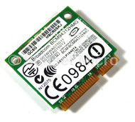 Genuine Dell Inspiron 1545, 1440, 1564, 1558, 1764 Studio 1537 Laptop Wifi Wireless Card DW1397 0KW770