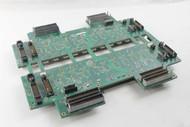 Genuine IBM Bladecenter H Server Midplane Board 44X2302 44X2293 01K6661 46M0589