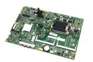 Genuine IBM Lenovo Thinkcentre M71Z M72e Desktop System Motherboard Socket LGA115X 03T6593