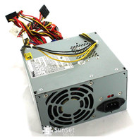 Dell 250W ATX Power Supply Dimension 4700 8400 Optiplex GX280 Tower