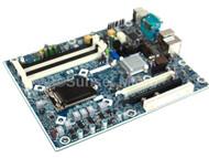 Genuine HP z200 Workstation System Board 599369-001 599169-001
