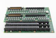 IBM 7865 Server Processor Backplane Board 10N7272