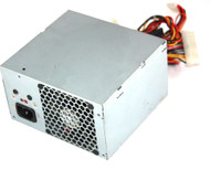 BM  310W POWER SUPPLY FOR THINKCENTRE 24R2599 24R2596