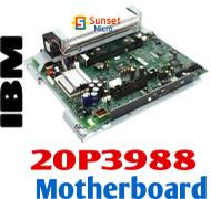 IBM POS Motherboard SurePOS 500 4840 20P3988