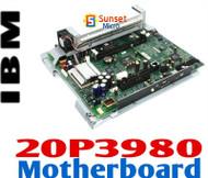 IBM POS Motherboard SurePOS 500 4840 20P3980,47P9291