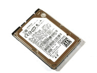 Genuine Hitachi HTS722020K9A300 200GB 7200 RPM SATA Hard Drive Laptop 0A53415