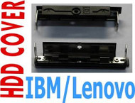 """13N5530 IBM Lenovo hard drive cover for 14.1"""" versions of Thinkpad T40,41,42,43"""