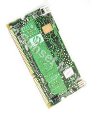 Genuine HP DL360, DL380 G4 Smart Aray 6i 128 Laptop Memory 355999-001 351518-001