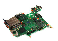 Genuine Fujitsu Lifebook S7010D Laptop Intel Motherboard CP183001