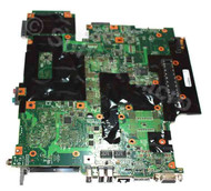 Genuine IBM Lenovo Thinkpad T500 Laptop Motherboard 63Y1433