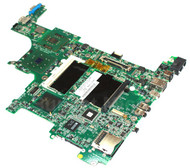Genuine Dell Latitude X300 Laptop Motherboard X0233 0X0223