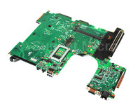 Genuine HP Compaq NC6320 Laptop Intel Motherboard 416165-001