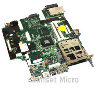 Genuine IBM Lenovo Thinkpad T500 System Board / Mother Board 60Y4463