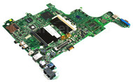 Genuine Dell Latitude X300 Laptop Motherboard 0U5419
