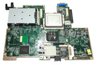 Genuine HP Pavilion N3250 Laptop Motherboard DA0LTLMB8G3