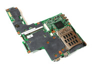 GenuineDell Inspiron 700M Series Intel Laptop Motherboard Laptop K7373 0K7373