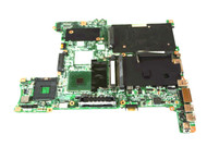 Genuine Gateway  M460  Laptop Motherboard 31MA1MB00C2 31MA1MB0032 4001120 4001150