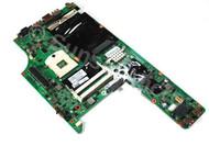 Genuine IBM Lenovo Thinkpad L412 Intel HM55 Laptop Motherboard 75Y4002