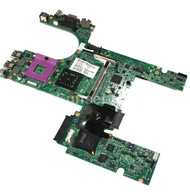 Genuine HP Compaq 6530b 6730b Intel Laptop Motherboard 486248-001