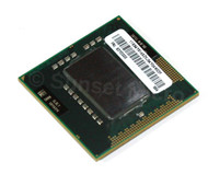 IBM Intel Core I7 1.6 Ghz 6 Mb Quad Core 2.5gt/s 7200qm Processor Slbly 63Y2000