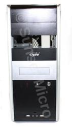 Genuine Spire Desktop CPU Case Chassis