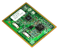 Genuine Dell Inspiron 4000 Laptop Touchpad Board TM41PDD219-1