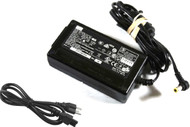 Cisco EADP-18FB AC Adapter 100-240V 0.5A 48V 0.38A 34-1977-04