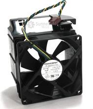 HP  DC5850 CPU Fan 435452-001 435452-002 , FOXCONN PV902512PSPF