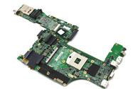 Genuine IBM Lenovo ThinkPad T510 Laptop Motherboard 63Y1568