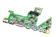 Generic KS NOTE MEDIA SLICE Laptop Motherboard 64430 55.4B504.002G 05507-2 48.4B502.021