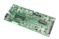 Genuine Xerox Phaser 8550 Power Board 660-0059-00