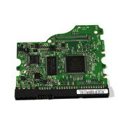 "Genuine Maxtor 040125100 DiamondMax Plus 10  IDE PCB Board  3.5"", 302038102"