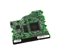 "Genuine Maxtor 040111300 DiamondMax Plus 9 IDE PCB Board 3.5"", 301599100"