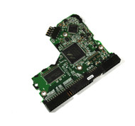 Genuine Western Digital 2060-001292-001 REV A IDE PCB Board Monitor 3.5""