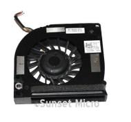 Dell Latitude DFS531305M30T Laptop CPU Heatsink Fan E5400 E5500 C946C 0C946C  MCF-W12BM05