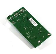 Genuine ViewSonic VG2427WM LED Monitor USB Board 715G2829-1