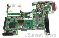 Genuine IBM THINKPAD T40 T41 T42 MOTHERBOARD 93P3301 93P3310